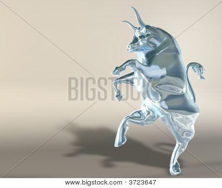 Bull Glass