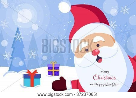 Christmas. Christmas Vector. Christmas Background. Merry Christmas Vector. Merry Christmas banner. Christmas illustrations. Merry Christmas Holidays. Merry Christmas and Happy New Year Vector Background. Merry Christmas and Happy New Year background.