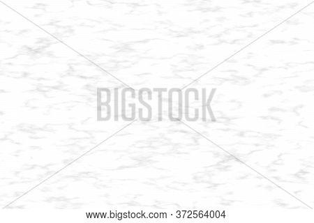 White Marble Granite Stone Mineral Luxury Texture Background1