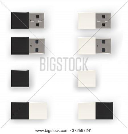Usb Pen Drives, Flash Disks. Usb Flash Drives