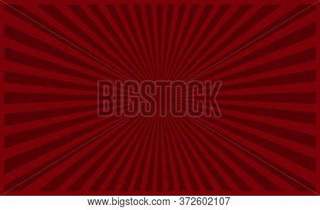 Vector Spiral Background, Maroon Spiral Isolated For Background, Spiral Background Vector Design Ill