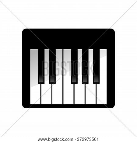 The Piano Is A Musical Instrument That Is Often Used By Many People, The Piano Also Has A Beautiful