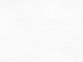 White Wooden Wall Texture Background, Top Down Of Wooden Floor For A White Background, Pattern And W