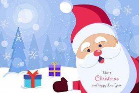 Christmas. Christmas Vector. Christmas Background. Merry Christmas Vector. Merry Christmas banner. Christmas illustrations. Merry Christmas Holidays. Merry Christmas and Happy New Year Vector Background. Merry Christmas and Happy New Year background.