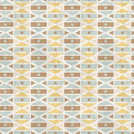 Simple Vintage Geometrical Seamless Pattern For Decoration, Card, Invitation, Cloth, Wrapping Paper,