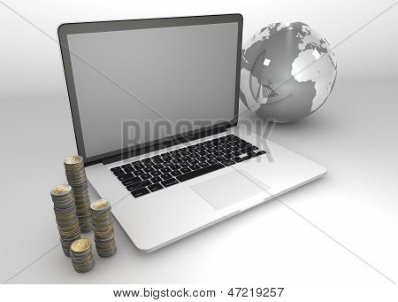 business_laptop-world