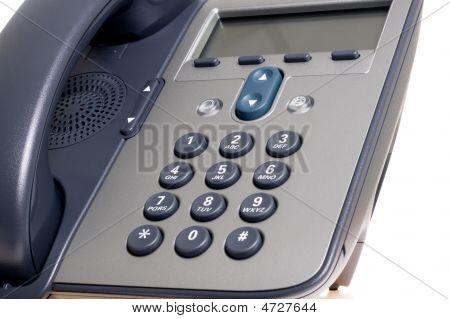 Telephon_ip