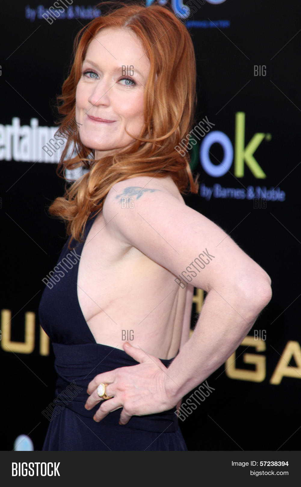 Paula Malcomson nude (98 photo), Ass, Paparazzi, Twitter, butt 2015