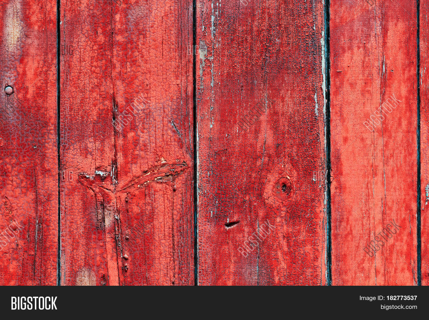 Texture Old Painted Image Photo Free Trial Bigstock