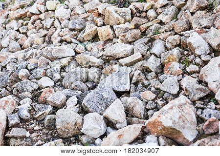 Stone background texture. stone rock background texture