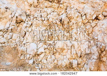 Stone background texture. stone rock background texture