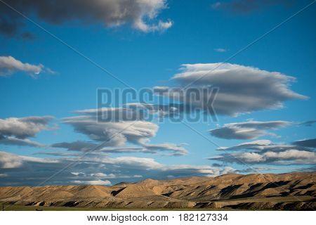 Tibet sacred Garuda valley Himalayas mountain stoun