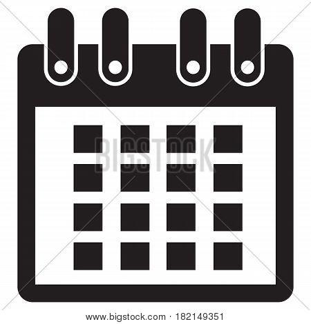calendar icon Computer Icon Event Personal Organizer Calendar Date