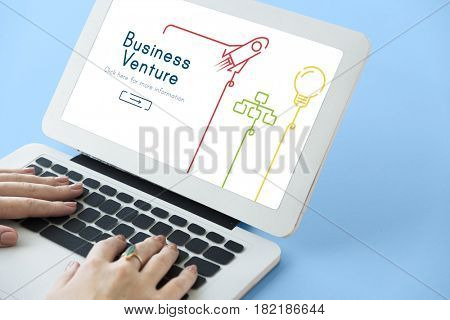 Business Venture Analysis Chance Swot