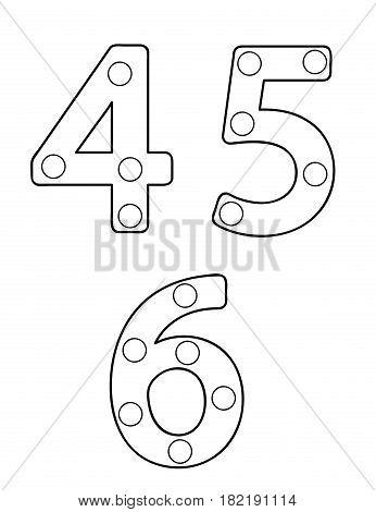 4-6Bw.eps