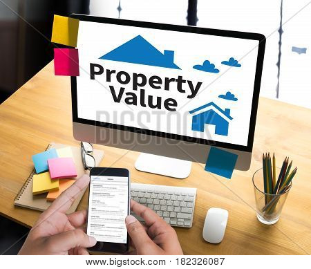 Property Value Residential Loan Purchase Agreement To Living  Mortgage Loading Real Estate , Real Es