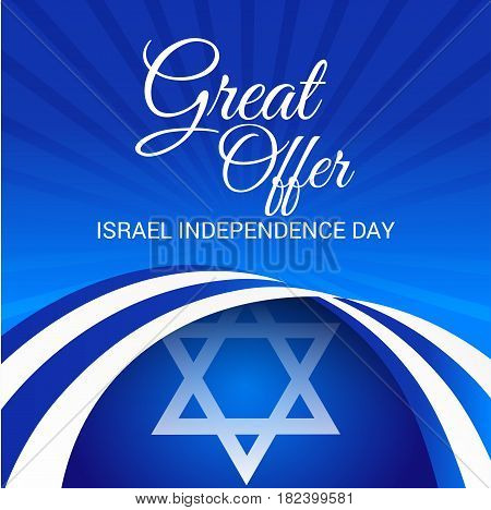 Israel Independence Day_19_april_22