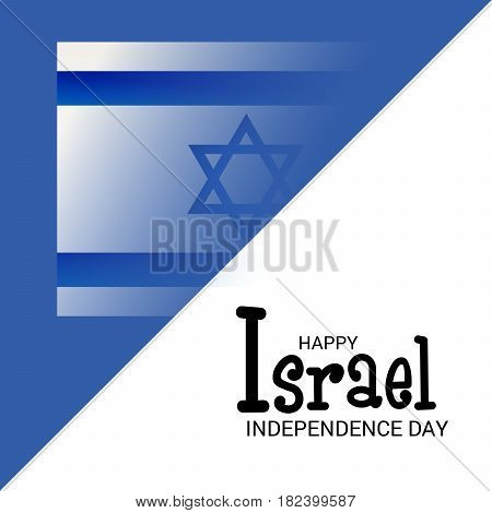Israel Independence Day_19_april_23