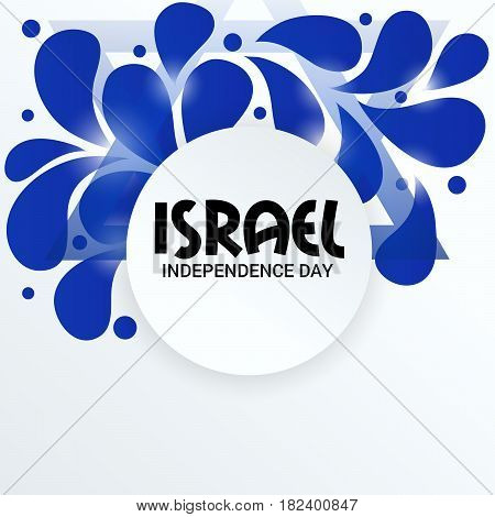 Israel Independence Day_19_april_35