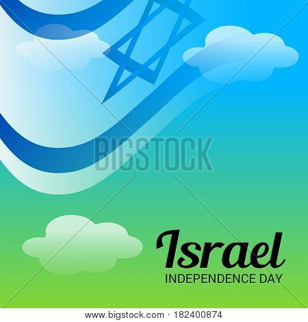 Israel Independence Day_19_april_39