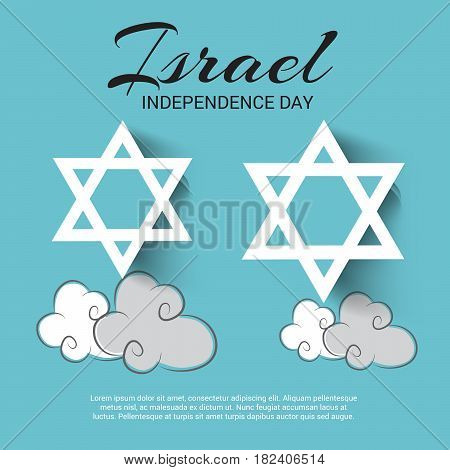 Israel Independence Day_19_april_44