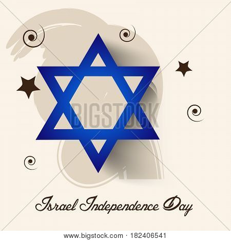 Israel Independence Day_19_april_45