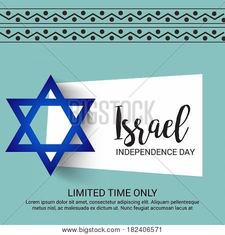 Israel Independence Day_19_april_48