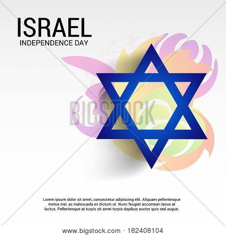 Israel Independence Day_19_april_68