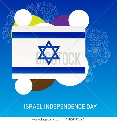 Israel Independence Day_19_april_82