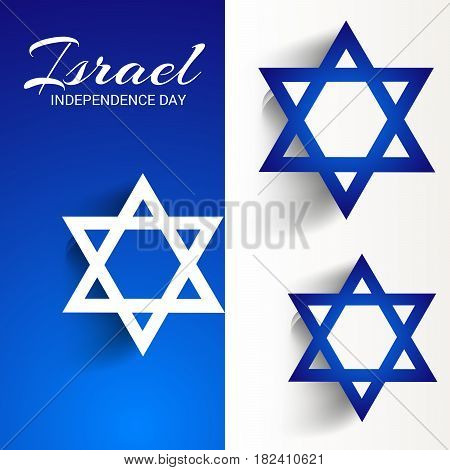 Israel Independence Day_19_april_86