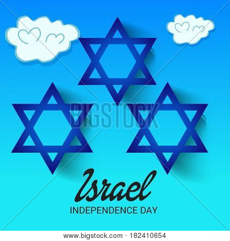 Israel Independence Day_19_april_89