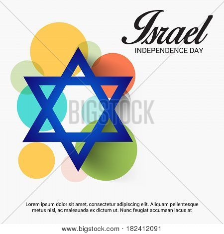 Israel Independence Day_19_april_95