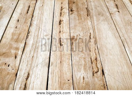 Wood texture,close up of hickory wood texture,grey wood texture with natural patterns.
