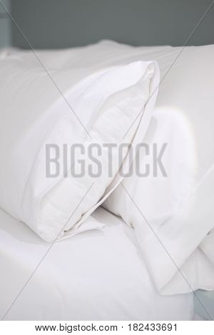 Luxury Hotel Bedroom Sheets