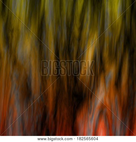 Abstract vector mesh background. Marble structure texture. Wavy colorful threads. Smooth image data glitch. Ripples of colorful silk. Chaos aesthetics of slick. Digital decay. Color overflow. poster