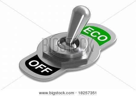 Eco Switch
