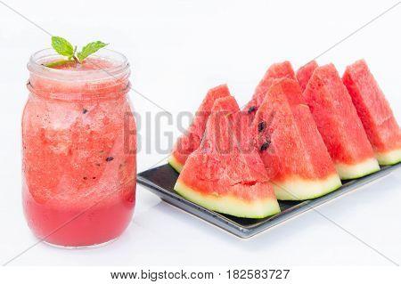 watermelon smoothie refresher tasty of summer the health benefits of watermelon smoothie