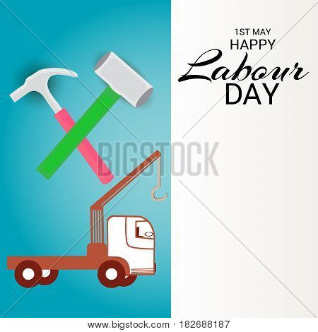 Labour Day_19_april_59