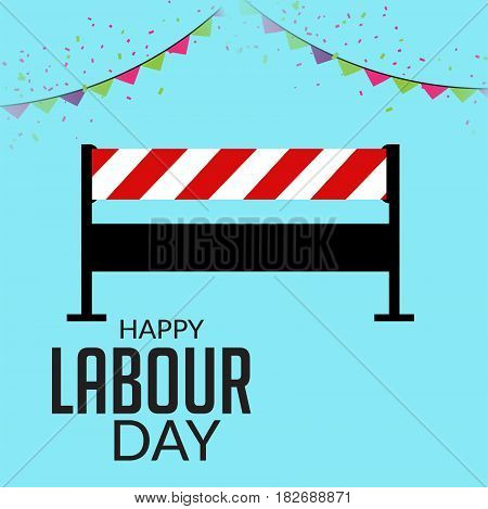 Labour Day_19_april_62