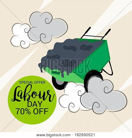 Labour Day_19_april_73