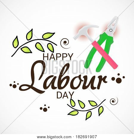 Labour Day_19_april_84