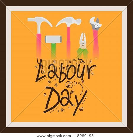 Labour Day_19_april_87