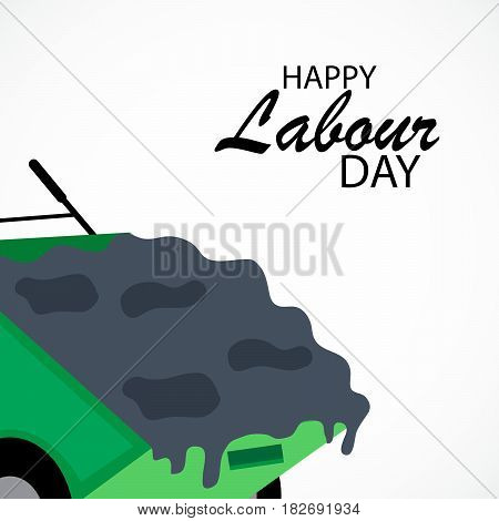 Labour Day_19_april_88