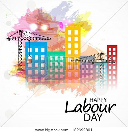 Labour Day_19_april_97