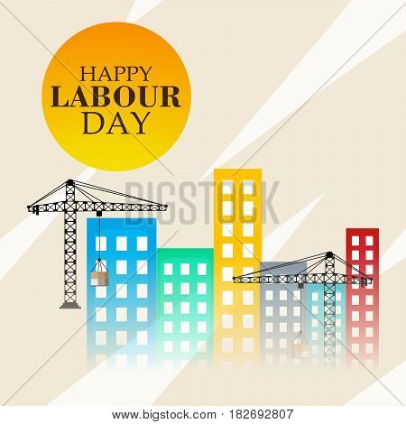 Labour Day_19_april_98