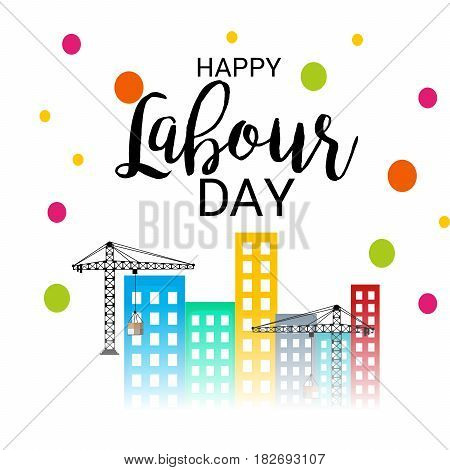 Labour Day_19_april_103
