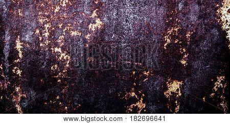 Metal, metal texture, iron metal, rusty metal, abstract metal backgroud, grunge metal texture, old metal