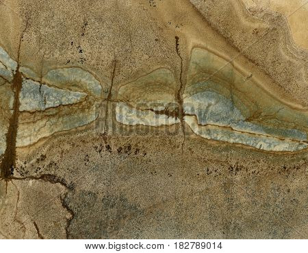 Soft colored tai dai marble tile. Background texture for design is like a watercolor picture.
