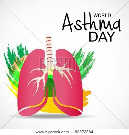 Asthma Day_22_april_02