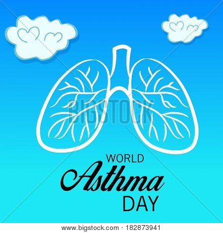Asthma Day_22_april_06